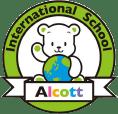 オルコットインターナショナルスクール